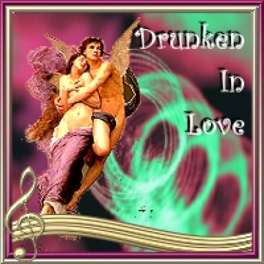 Drunken In Love