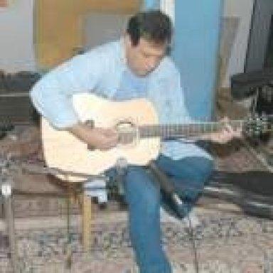 SongPlanet Blues