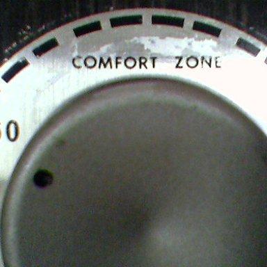 Carciello / Self Tort / Doctor C - Comfort Zone