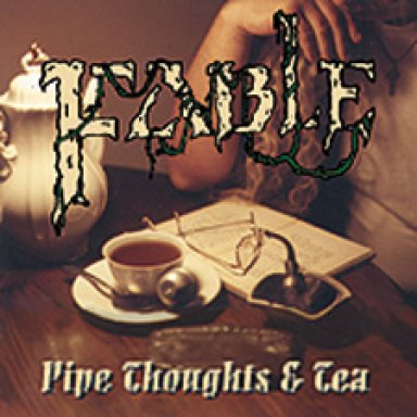 Pipe Thoughts & Tea