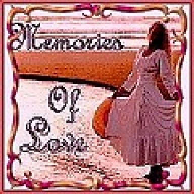 Memories Of Love