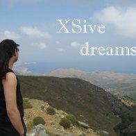 XSive dreams
