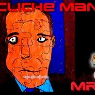 Cliche Man