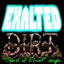 Spirit of Ehud