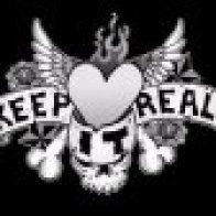 Keep it Real (with FocusPlayer's Lyrics & vocals)