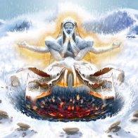 Shiva's Groove