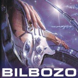 Love Won't Leave Me  Alone - John Schlitt, Bilbozo & Buddrumming