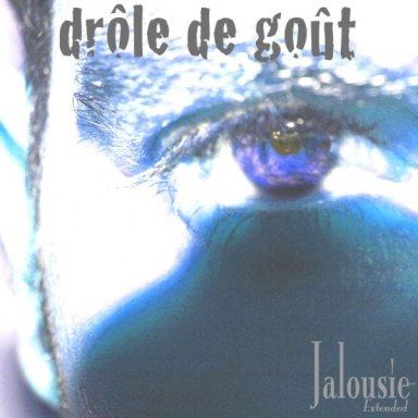 Jalousie (Extended)