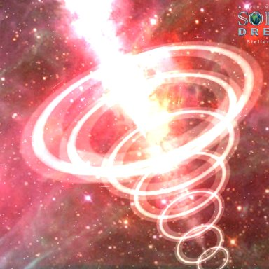 InterStellar (Tremo Effect)