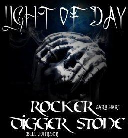 Light of Day - V2