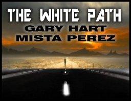 The White Path