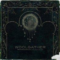 Woolgather_Zephyr