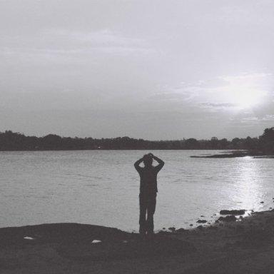 Distant, Distance