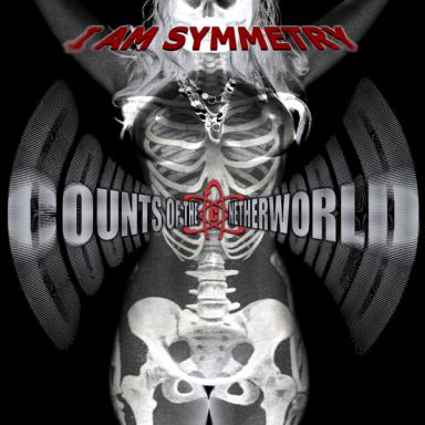 I Am Symmetry