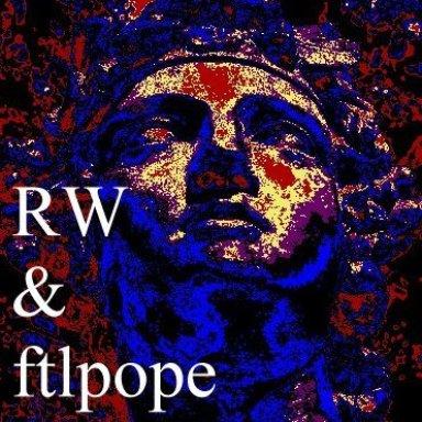 Plangent (remix - RW with ftlpope)