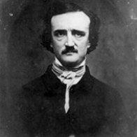 Ulalume - Edgar Allan Poe