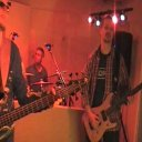 Gimme Back My Rock'n'roll (rehearsal outtake)