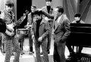British 1960's Pop Rock