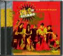 First CD Album...