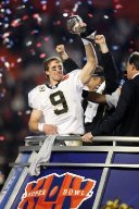 Go Saints....Who Dat..??? SUBERBOWL CHAMPS....Dat's Right  !!!!