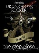 You Wanna Rock