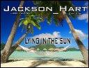 Lying In The Sun - Farrell Jackson - Gary Hart