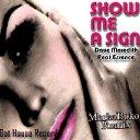 Show me a sign (Marko Boko) DnB Remix