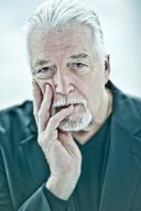 Rock legend JON LORD passes away