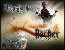 Midnight Hour