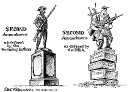 GOD, GUNS, AND GOVERNMENT