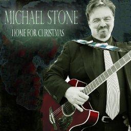 Home For Christmas single now LIVE