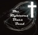 The Righteous Blues Band CD is now available on Mixposure!!!