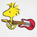 Christmas Time is Here (Charlie Brown) Guitar Version