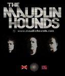 THE MAUDLIN HOUNDS - News & Updates