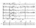 Mid-Size Jazz Ensemble