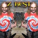 Z Best