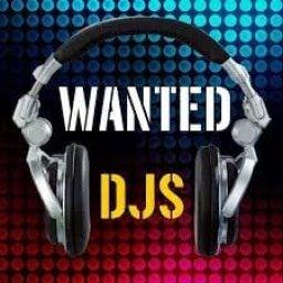 ISO DJ's