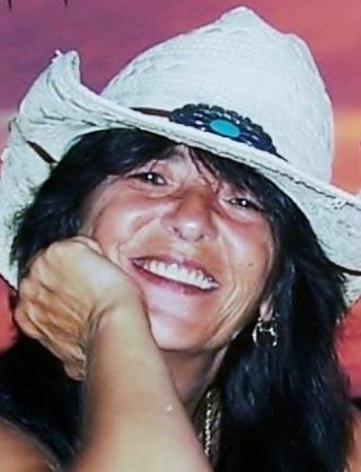 AOTM - Carmella Inchierchiera