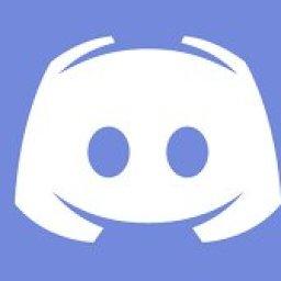 Mixposure Discord Channel