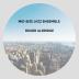 New Release!  Mid-Size Jazz Ensemble Album