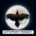 Let's Party Tonight - Single out now!