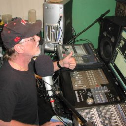 Terry on Air 8pm-12am