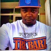 TopMics RealHipHop Movement