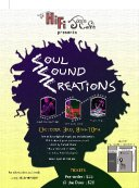 Soul Sound Creations