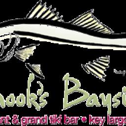 Mack Meadows at Snook's Bayside