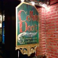 Cellar Door Presents