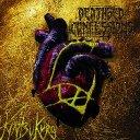Deathbed Confessions C.D. Release Indoor/Outdoor Extravaganza!