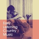 Easy Listening Country Music