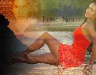 "LaDeana Michelle's ""Long Night"""