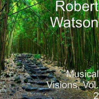 Robert Watson - Brothers